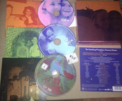Smashing_Pumpkins-Siamese_Dream-2CD-Remastered-2011-KLV