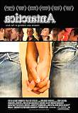 Picture of gay theme movie online