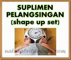 Masalah berat badan? Jom Diet Sihat !
