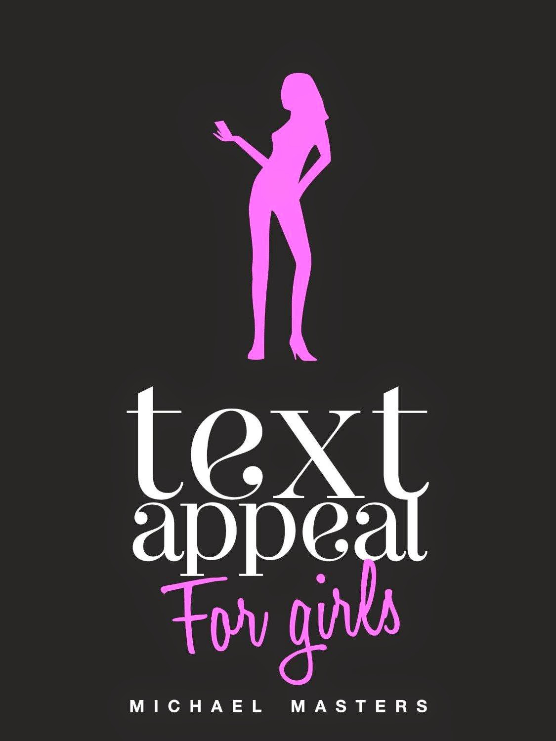 TEXTAPPEAL FOR GUYS PDF DOWNLOAD