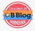 Member of B Blog