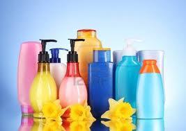 Productos de belleza SIzare