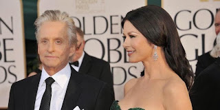 Michael Douglas cancer was caused Refuse oral sex
