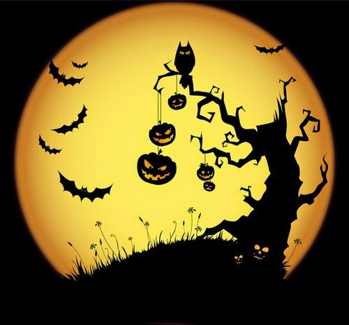 writer s within halloween history origins s2e1