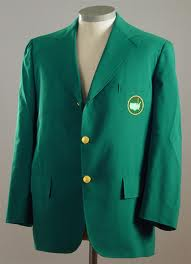 scholarship jacket