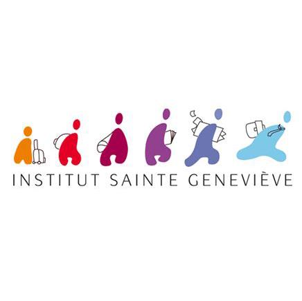 Institut Sainte Geneviève