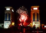 10 de Agosto Aniversario de la FUERZA AEREA ARGENTINA