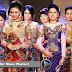 Myanmar Fashion Dresses: Big Promotion 2013