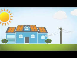 Viridian Solar Energy