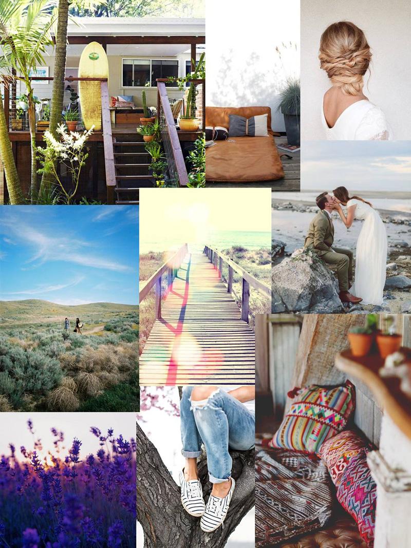 pinterest inspiration board happyusbook