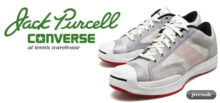 Palace Adidas Shoes Sale