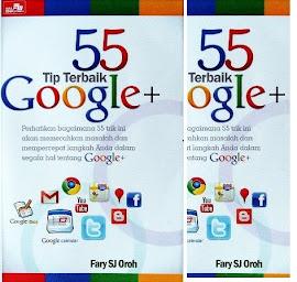 Tip Google+