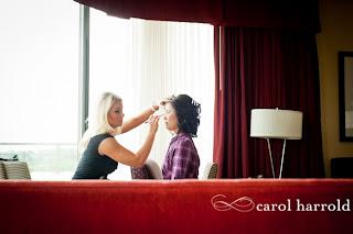 Wedding_Day_Makeup