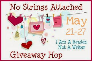 No Strings Attached Hop (US)