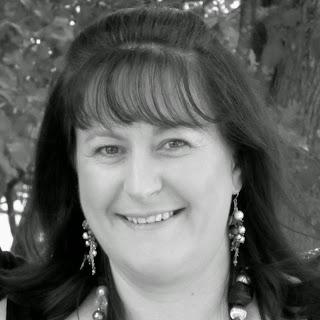 Tania Ridgwell - Australia