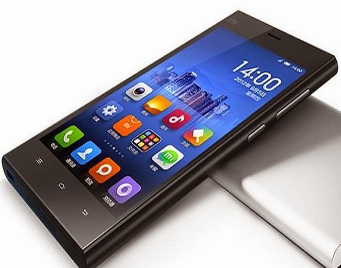 Himax Zoom, Smartphone Android Hexa Core Harga 1 Jutaan