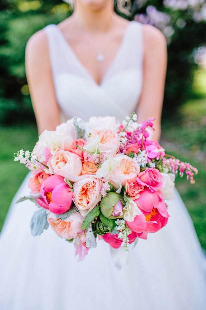 Wedding ideas  - Page 2 Wedding-bouquet-21a