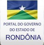GOVERNO DE RONDONIA