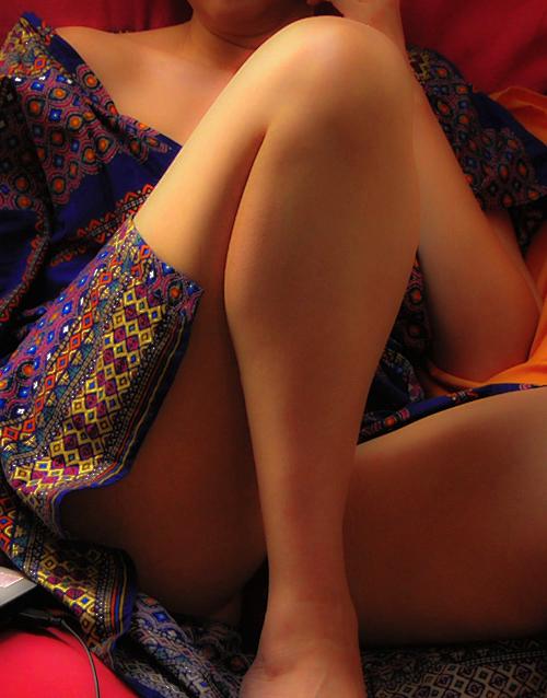 Foto 1042