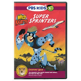 http://www.amazon.com/Wild-Kratts-Super-Sprinters/dp/B00VNQWWZQ