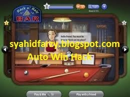 Pool Live Tour Cheat - Ultimate Hack Not Banned