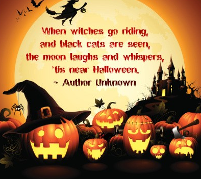 funny halloween sayings funny sayings tumblr about love for kids and pictures about friends about life and quotes wallpapers about work images