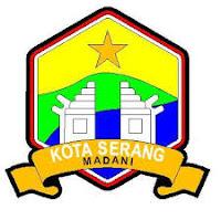 logo/lambang Kota Serang