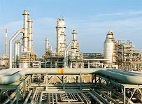 iron industry in india