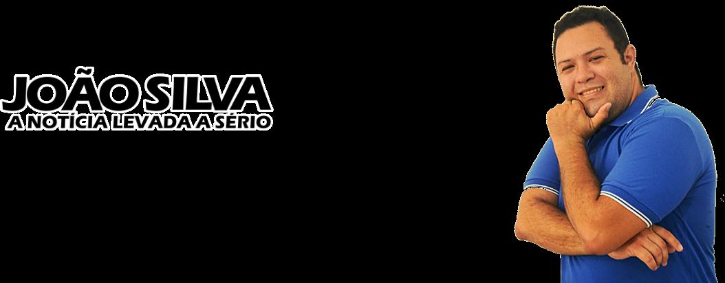Blog do João Silva