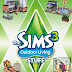 Los Sims 3 Patios y Jardines - Accesorios