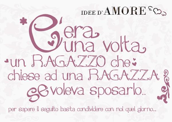 Matrimonio Tema Amore : Spose italiane consigli per la sposa su come organizzare