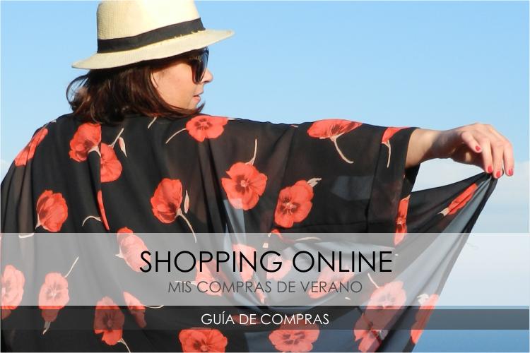 Shopping Online � �Que mal vicio, que buen rato!