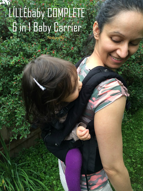 ergonomic baby carrier options, lillebaby complete, baby carrier review, babywearing outdoors, babywearing pictures, baby wearing, baby carrier review