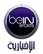 http://www.2flam.org/2014/01/watch-bein-sports-news-live-online.html