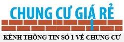 Bán căn hộ chung cư giá rẻ Hà Nội| nhà chung cư giá rẻ