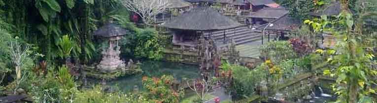 Sejarah Hari Raya & Upacara Yadnya di Bali