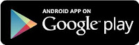 https://play.google.com/store/apps/details?id=io.wifimap.wifimap&hl=en