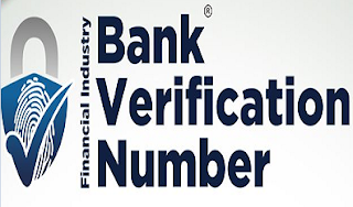 How To Check Your BVN Number With Your Mobile Phone