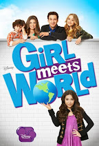 Girl Meets World 3X08