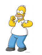 Homer ajuda sempre os seus amigos, e é um bom chefe de família, .