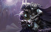 #46 World of Warcraft Wallpaper