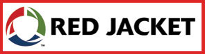Red Jacket Fueling Systems
