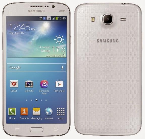 Image Result For Harga Samsung Note
