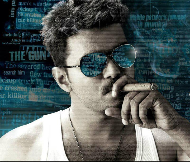 vijay 61 images 1080 full hd images | Best MP3 Download Free