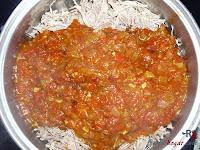 Arepas de carne desmechada-paso-5-2
