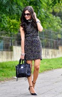 http://www.petitsweetcouture.com/2013/11/wool-dress.html