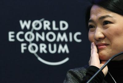 http://www.jadigitu.com/2012/10/dari-buruh-pabrik-jadi-wanita-terkaya.html