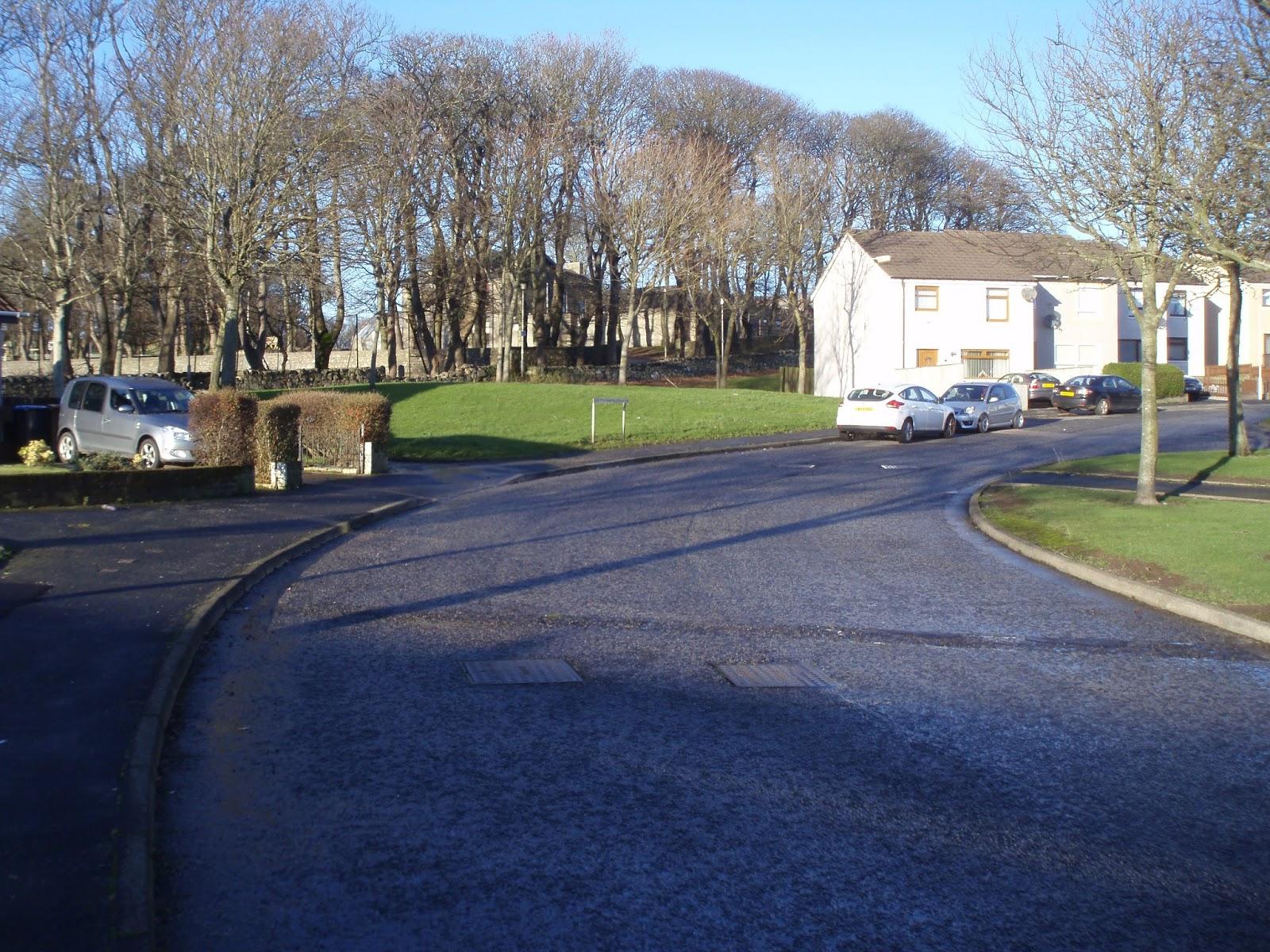 Aberdeen Roof Box Amp Bar Hire Of Altens Aberdeen