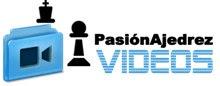 Los Mejores videos de Ajedrez