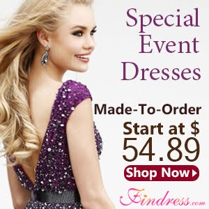 Findress.com